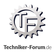 www.techniker-forum.de