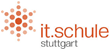 itschule.png