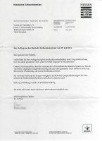 State Certified Engineer Abkürzungseite 2 Techniker Forum