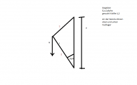 kr fte berechnen techniker forum. Black Bedroom Furniture Sets. Home Design Ideas