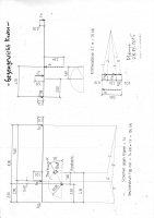 gegengewicht von kran berechnen techniker forum. Black Bedroom Furniture Sets. Home Design Ideas
