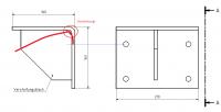 versteifungsblech berechnen techniker forum. Black Bedroom Furniture Sets. Home Design Ideas