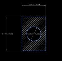 polar wiederstandmoment torsion techniker forum. Black Bedroom Furniture Sets. Home Design Ideas