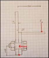 hilfe bei schraubenaufgabe techniker forum. Black Bedroom Furniture Sets. Home Design Ideas