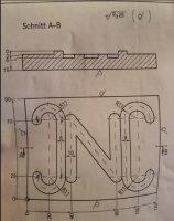 CNC Fr.JPG