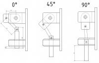 kniehebelpresse kraftberechnung techniker forum. Black Bedroom Furniture Sets. Home Design Ideas