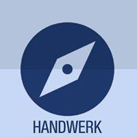 Der App-Atlas für das deutsche Handwerk